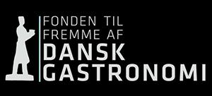 fonden-til-fremme-logo550