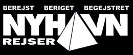 nyhavn_logo-2010-sort
