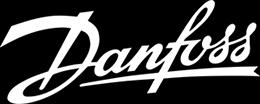 logo-danfoss-white