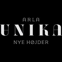 unika-sort-logo